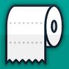 Baixar Flush - Public Toilet Finder