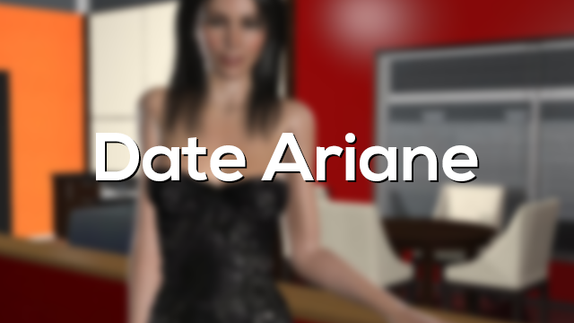Dating ariane em portugues