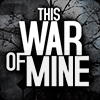 Baixar This War of Mine para Windows