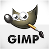 Baixar GIMP para Mac