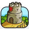 Baixar Grow Castle