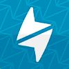 Baixar happn — App de paquera para iOS