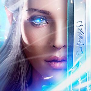 Baixar Legacy of Destiny II: Dark vs Light para Android
