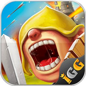 Baixar Clash of Lords 2: Guild Castle para Android