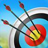 Baixar Archery King para iOS