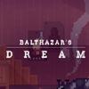 Baixar Balthazar's Dream para Mac