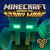 Baixar Minecraft: Story Mode - Season Two para Mac