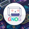 Baixar GNOG para Windows
