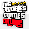 Baixar Los Angeles Crimes para Android