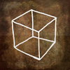 Baixar Cube Escape: The Cave para iOS