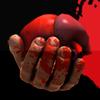Baixar Surgeon Simulator 2013 para Mac
