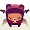 Baixar Bushido Bear para iOS