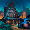 Baixar Ghost Town Adventures: Mystery Riddles Game