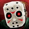 Baixar Friday the 13th: Killer Puzzle para Android