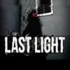 Baixar The Last Light