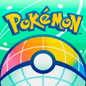 Baixar Pokémon HOME para Android