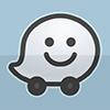 Baixar Waze para iOS