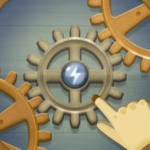 Baixar Fix it: Gear Puzzle para iOS