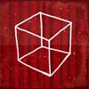 Baixar Cube Escape: Theatre para Android