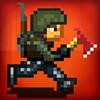 Baixar Mini DAYZ - Survival Game