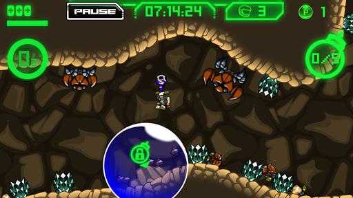 Donwload do jogo Atomic Super Lander grátis