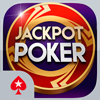 Jackpot Poker by PokerStars para Mac