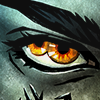 Baixar The Mummy Dark Universe Stories para iOS
