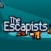 Baixar The Escapists para SteamOS+Linux