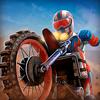 Baixar Trials Frontier para iOS