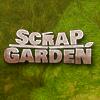Baixar Scrap Garden para SteamOS+Linux