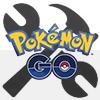 Baixar Pokémon GO Tools