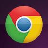 Google Chrome para Linux