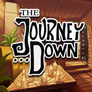 Baixar The Journey Down: Chapter One para Windows