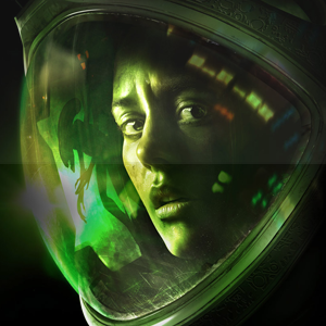 Baixar Alien: Isolation para Windows