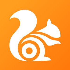 Baixar UC Browser para iOS