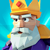 Baixar Crush the Castle: Siege Master para iOS