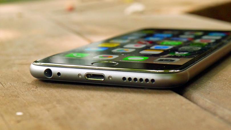 iPhone 6 recauchutado será lançado no Brasil