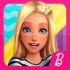 Baixar Barbie Fashion Closet para iOS