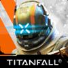 Baixar Titanfall: Frontline