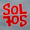 Baixar Sol705
