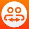 Baixar Blizz by TeamViewer para iOS