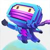 Baixar Ninja UP! para iOS
