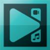 Baixar VSDC Free Video Editor