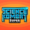 Baixar Science Kombat