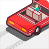 Baixar Speedy Car - Endless Rush