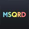 MSQRD para iOS