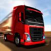 Baixar Euro Truck Driver (Simulator) para iOS