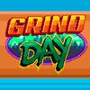 Baixar Grind Day para Mac
