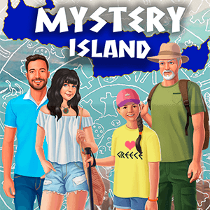 Baixar Mystery Island - Hidden Object Games para Windows