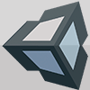 Unity Web Player para Mac
